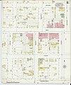 Sanborn Fire Insurance Map from Vermillion, Clay County, South Dakota. LOC sanborn08270 003-2.jpg