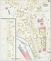 Sanborn Fire Insurance Map from Ware, Hampshire County, Massachusetts. LOC sanborn03874 003-6.jpg