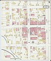 Sanborn Fire Insurance Map from Wilmington, Clinton County, Ohio. LOC sanborn06958 003-2.jpg