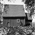 Sandhult, Hedareds Stavkyrka - KMB - 16000200157949.jpg