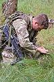 Sandhurst, West Point cadets train together at JMTC 140708-A-ZG808-015.jpg