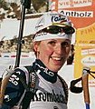 Sandrine Bailly Antholz 2006 1.jpg