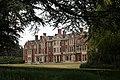 Sandringham 23-05-2011 (5758522878).jpg