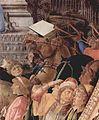 Sandro Botticelli 007.jpg