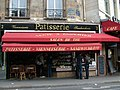 Sandwich shop in Paris.jpg