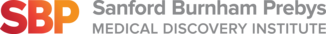 Sanford Burnham Prebys Medical Discovery Institute - The official logo of Sanford Burnham Prebys Medical Discovery Institute