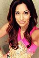 Sangita-Patel-Selfie.jpg