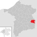 Sankt Marienkirchen am Hausruck im Bezirk RI.png