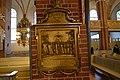Sankt Nikolai kyrka (24489568239).jpg