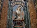 Sant'Agnese in Agone – San Sebastiano.jpg