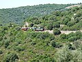 Sant' Antonio di Gallura station 2.jpg