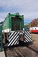 Santa @ the Southeastern Railway Museum - Duluth, GA - Flickr - hyku (3).jpg