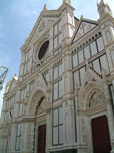 Santa Croce 5
