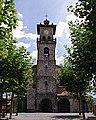 Santa Maria, Amurrio - panoramio.jpg