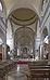 Santa Maria Formosa Altare.jpg