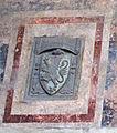 Santa croce, int., chiostro grande, stemma dati.jpg