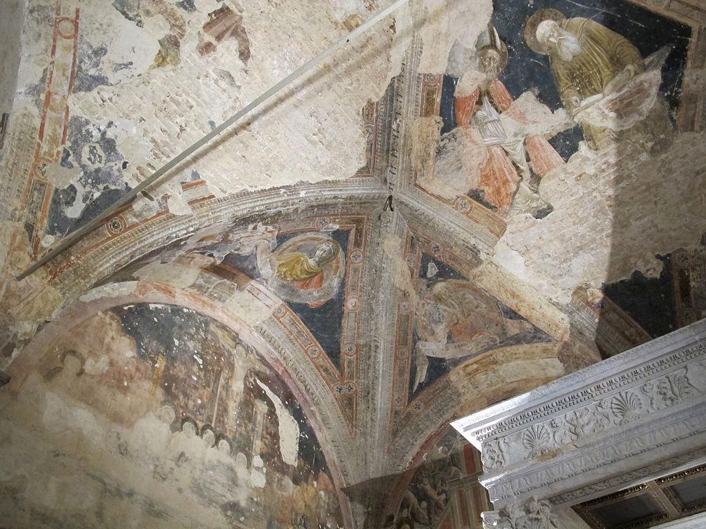 File santa maria della scala sagrestia vecchia 12 jpg for Sagrestia vecchia