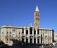 Santa maria maggiore 051218-01.JPG
