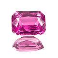 Sapphire pink octagon 1.17cts.jpg