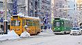 Sapporo Tram Type 210 015.JPG
