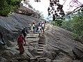 Saptur R.F., Tamil Nadu, India - panoramio.jpg