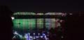 Sarafiya Bridge At night 2017.png