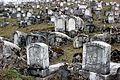 Sarajevo Jevrejsko groblje 6.jpg