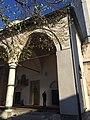 Sarajevo gazi husrev bey mosque IMG 1269.JPG