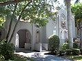 Sarasota FL Downtown HD DeCanizares House01.jpg