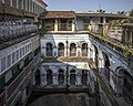 Sarkar Home Courtyard.jpg