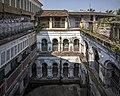 Sarkar Home Courtyard.jpg