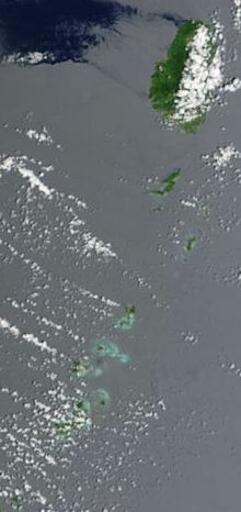 Satellite image of Saint Vincent and the Grenadines in September 2002.jpg