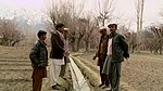 Satpara Irrigation Project (16478357241).jpg