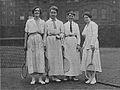Satterthwaite Larcombe Sterry Beamish 1919.jpg