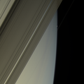 Saturn - April 13 2007 (38060879602).png