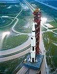 Saturn V Apollo 12.jpg