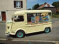 Saulces-Monclin-FR-08-Mythique camionnette des Glaces Martinez-02.jpg