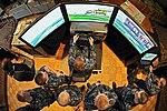Save-a-Life Tour Presentation DVIDS258143.jpg