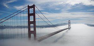 Liste De Ponts Aux états Unis Wikipédia