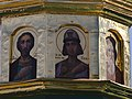 Saviour at Berestove icons 1.jpg