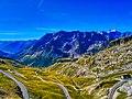Savoie Col du Galibier Hauteur de Passe 26.jpg