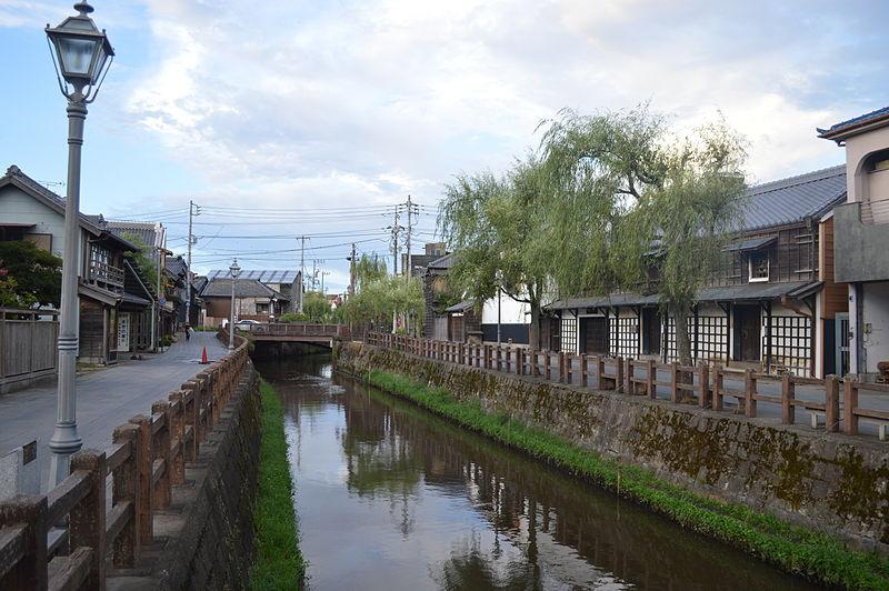 File:Sawara Ciba 2013-09B.JPG