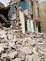 Sayeda Zaynab Ruins of old house 3.jpg