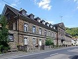 Sayn Maschinenfabrik BW 2019-09-04 13-21-43.jpg