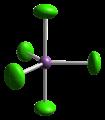 SbCl5-from-xtal-2002-CM-3D-ellipsoids.png
