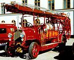 Scania-Vabis Dla Special Fire engine 1915.jpg