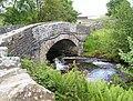 Scar House Bridge - geograph.org.uk - 1351199.jpg