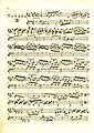 Scarlatti, Sonate K. 2 - éd. Amsterdam 1742.jpg