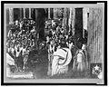 Scene from the 1913 Italian silent film Quo Vadis? LCCN2006691529.jpg