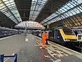 Scene on platform in Glasgow Queen Street railway station 05.jpg